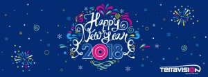 Happy-new-year fb Terravision tab Facebook